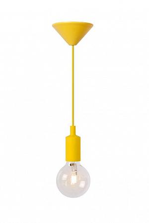 Подвесной светильник Lucide Fix 08408/21/34