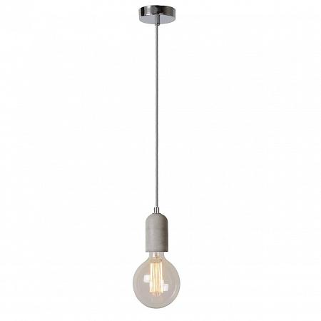 Подвесной светильник Lucide Solo34427/06/41