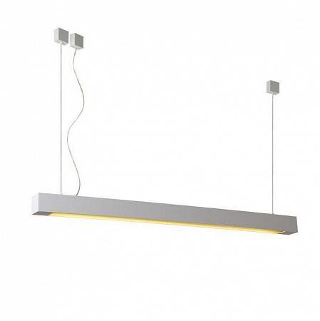 Подвесной светодиодный светильник Lucide Lino Led 23418/32/31