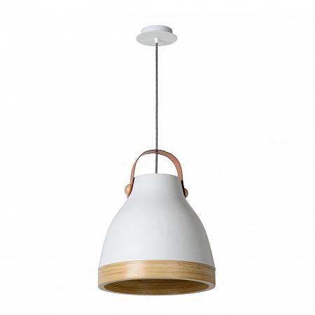 Подвесной светильник Lucide Gaillon 75400/01/31
